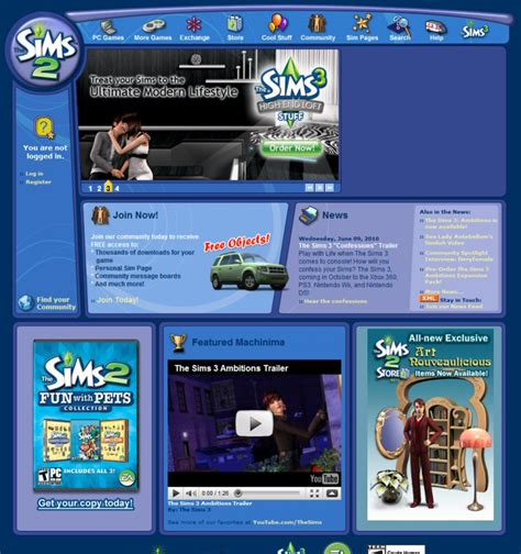 Enter the product code that came with your sims 4 purchase. TheSims2.com | The Sims Wiki | Fandom powered by Wikia