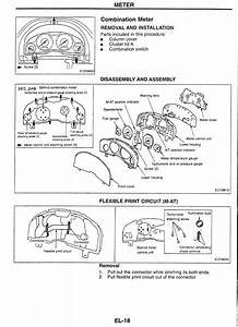 R34 Head Unit Wiring Diagram