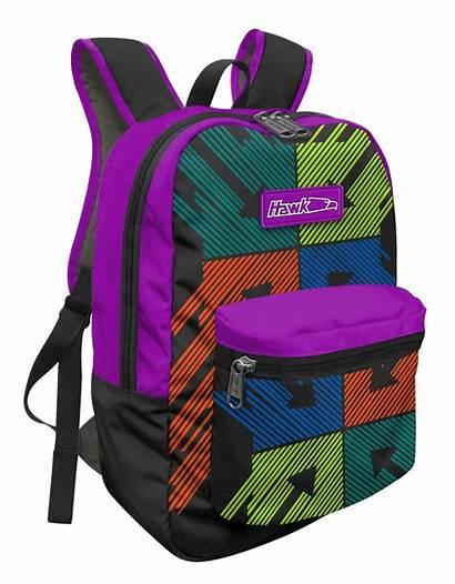 Bags Hawk Stylish Safe Durable