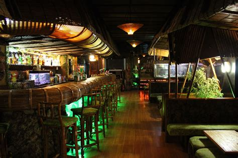 Bar Barcelona by Best Theme Bars In Barcelona Rent Top Apartments Barcelona
