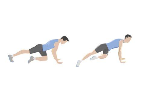 Vēdera muskuļi - kā pareizi trenēties? Vingrinājumu programma