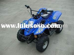 Sunl 70cc Quad Wiring  Sunl 70cc Quad Wiring Manufacturers In Lulusoso Com