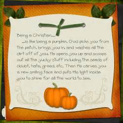Fall Pumpkin Patch Bulletin Board by Heather S Heart October 2012