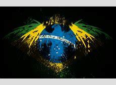Brazil Flag Pics 08282 Baltana