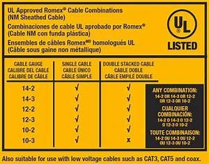 New Dewalt Cordless Electrical Cable Stapler  Dcn701