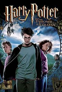 Harry Potter and the Prisoner of Azkaban (2004) • movies ...