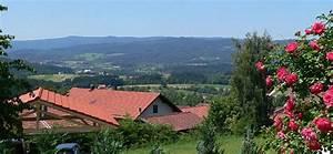 Haus Panorama Passau : anfahrt nach kaikenried n he bodenmais bayerischer wald kaikenried im bayerischen wald ~ Yasmunasinghe.com Haus und Dekorationen