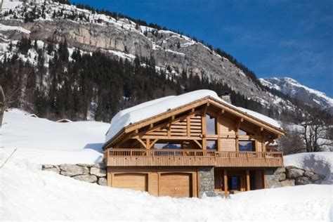 vente chalet le grand bornand 28 images location le