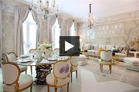 This m New York Show House Will Take Your Breath Away