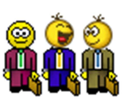 smiley bureau smiley métier bureau et administration gt gt du giga smiley gratuit