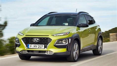 hyundai tucson redesign  release date leaked