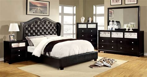 Bedroom Items by The Bedroom Collection
