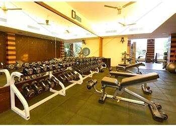 gym  bhopal expert recommendations