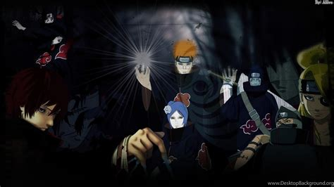 naruto pain wallpapers  background pictures