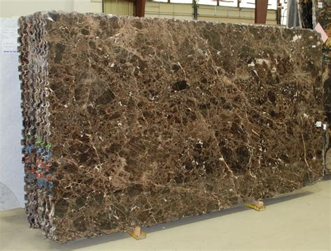 marble countertops select countertops specialist