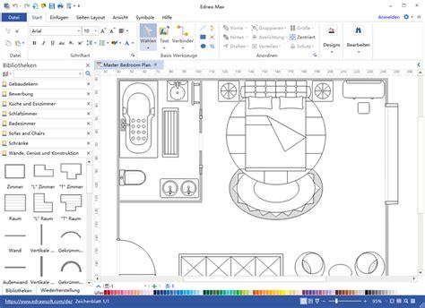 Zeichenprogramm Mac Kostenlos by Einfaches Zeichenprogramm Kostenlos Zum Edraw