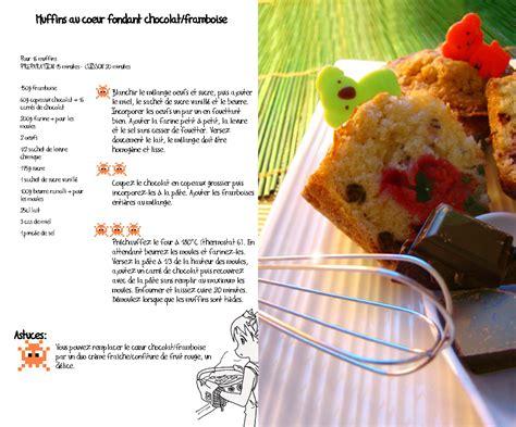 livre de cuisine personnalisé un livre de cuisine 28 images livredecuisine on topsy