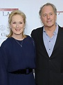 Meryl Streep's Vigil for Dying Boyfriend and Marriage to ...