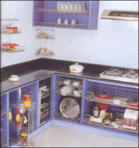buy kitchen accessories india modular kitchen accessories kitchen accessories 8005