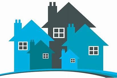 Housing Graphic Moves Bill Entry Forward Gov