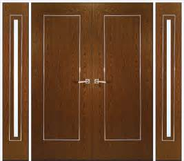 kitchen interior designer doors handsome wood door designs with glass exterior design excerpt room wooden loversiq