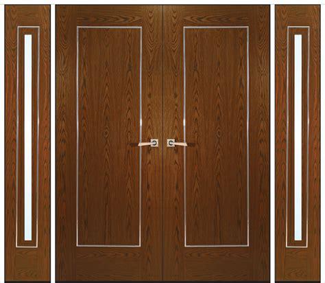 Customized Doors For Home In Dubai & Across Uae Call 0566