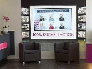 Küchen Keie Mainz : k chen keie weiterstadt gmbh k chenm belherstellung weiterstadt deutschland tel 0615192 ~ Orissabook.com Haus und Dekorationen