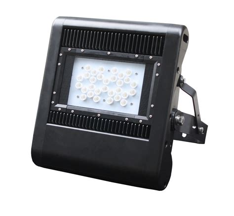 dimmable led flood lights 60w natural white dimmable 85x135 led flood light ip65
