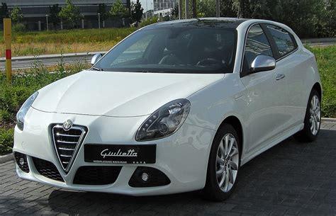 Alfa Romeo Giulietta (2010) Wikipedia