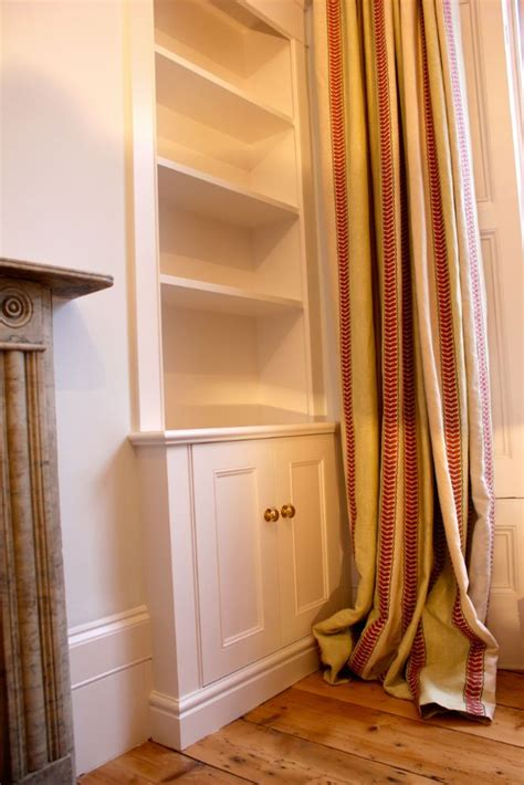 bespoke bookcases the bookcase co specialises in bespoke bookcases alcove