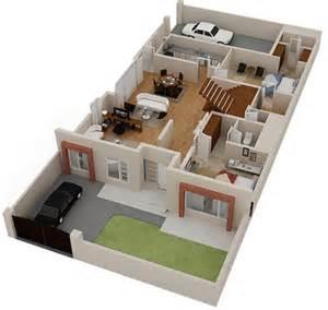 house floor plan builder hacer planos de casas