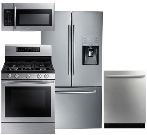 kitchen cabinet packages complete kitchen cabinet packages kbr kitchen 100 home of 2654