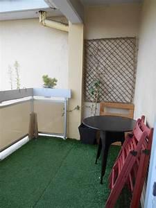 Meuble Rangement Terrasse : meuble de balcon bas petit bois exterieur design rangement espace meubles pour armoire terrasse ~ Teatrodelosmanantiales.com Idées de Décoration