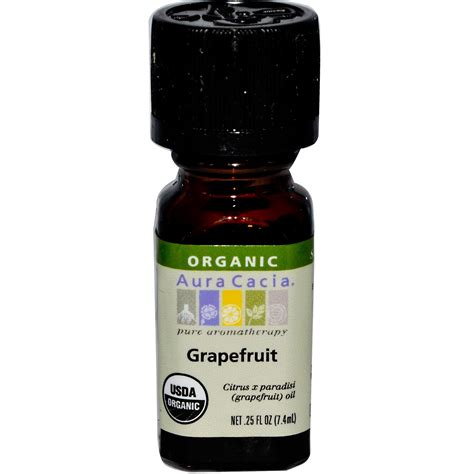 Organic Essential Oil  Grapefruit  Aura Cacia. Dining Room Rug Ideas. Dining Room Table For Sale. Wine Room Ideas. Decorative Travertine Tile. Best Room Darkening Blinds. Great Office Decor. Custom Cabinets For Living Room. Pictures For Living Room Wall