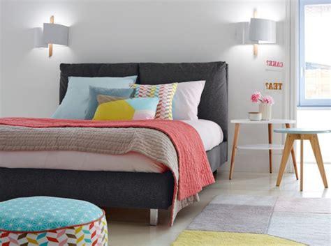 couleur pastel chambre best chambre couleur pastel gallery matkin info matkin
