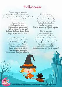 Chanson Bebe Anglais : monde des petits halloween chanson pour enfants ~ Medecine-chirurgie-esthetiques.com Avis de Voitures