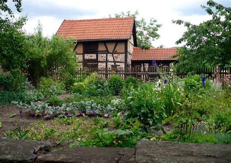 Der Garten Anstiftung Zur Selbstversorgung by Kompostfarm Der Selbstversorger Garten Selbstbestimmt