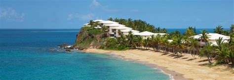 Curtain Bluff Antigua Tennis by Curtain Bluff Antigua World Tennis Travel
