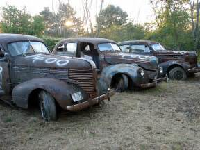 Old Used Cars for Sale