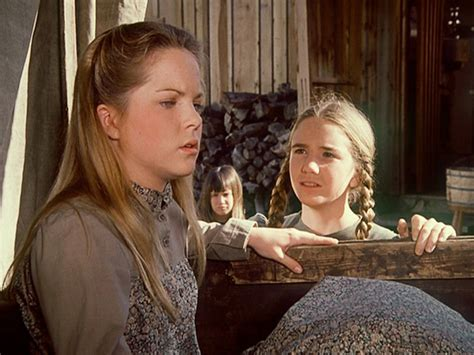 The Illustrated Little House On The Prairie Episode Guide