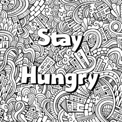 inspirational word coloring pages 59 getcoloringpages org