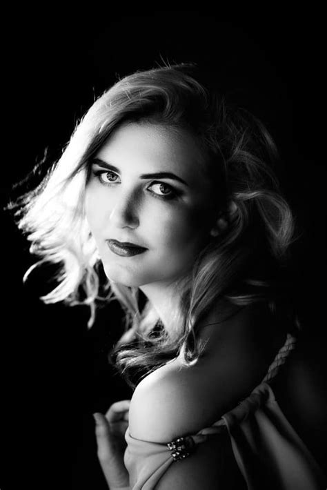 glamour photography sydney boudoir photographer award