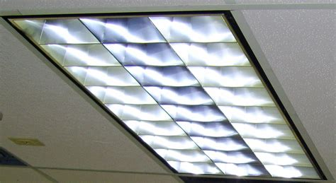 commercial ceiling light covers fluorescent lighting fluorescent ceiling light fixtures