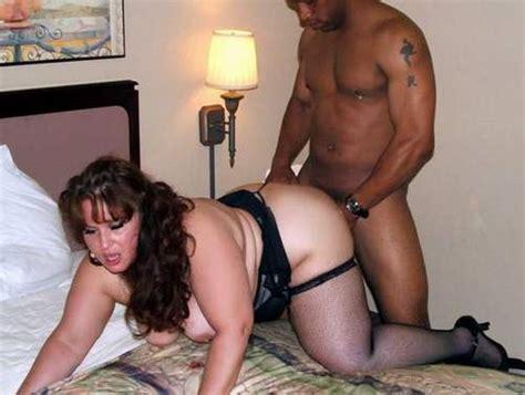 amateur interracial fucking sexy corpulent milf interracial sex