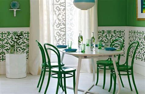 cuisine mur vert quelle couleur pour quelle ambiance quot ma maison