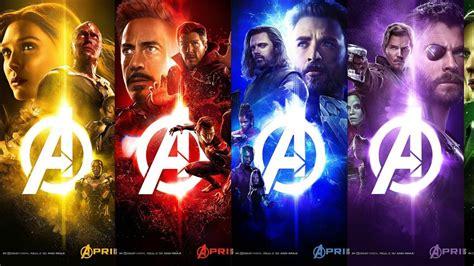 Best Avengers Endgame Wallpapers For Desktop | Desktop ...