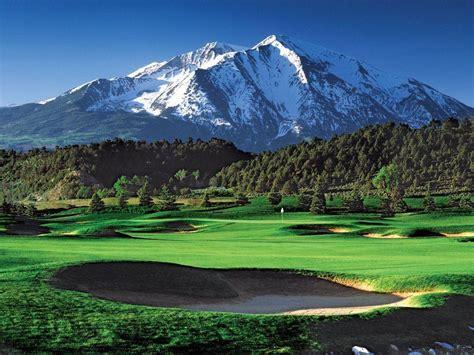 Golf Desktop Wallpapers golf desktop backgrounds wallpaper cave
