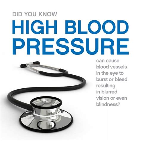 22 Best Images About Blood Pressure And Eye Health On. Benefits Management System Levin Law Offices. Password Managers For Android. Honda Accord 2005 Pictures Reward Points Visa. Visual Android Development Apply Credit Card. DWI Attorney Wilmington NC Basic It Training. Flight Management Software Bc Condo Insurance. How To Earn Frequent Flyer Miles. Green Acres Contracting Selling Your Car Fast