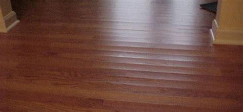 Dry Cupping   ESB Flooring