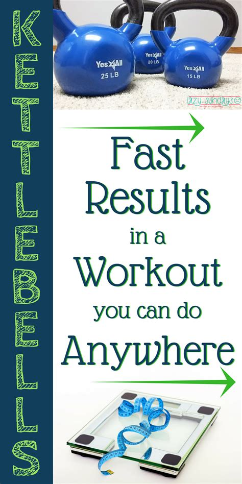 kettlebell workout results quick kettlebells routines workouts they training sensation reason become offer site daily vipstuf jolt